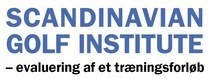 scandinavian-golf-institute