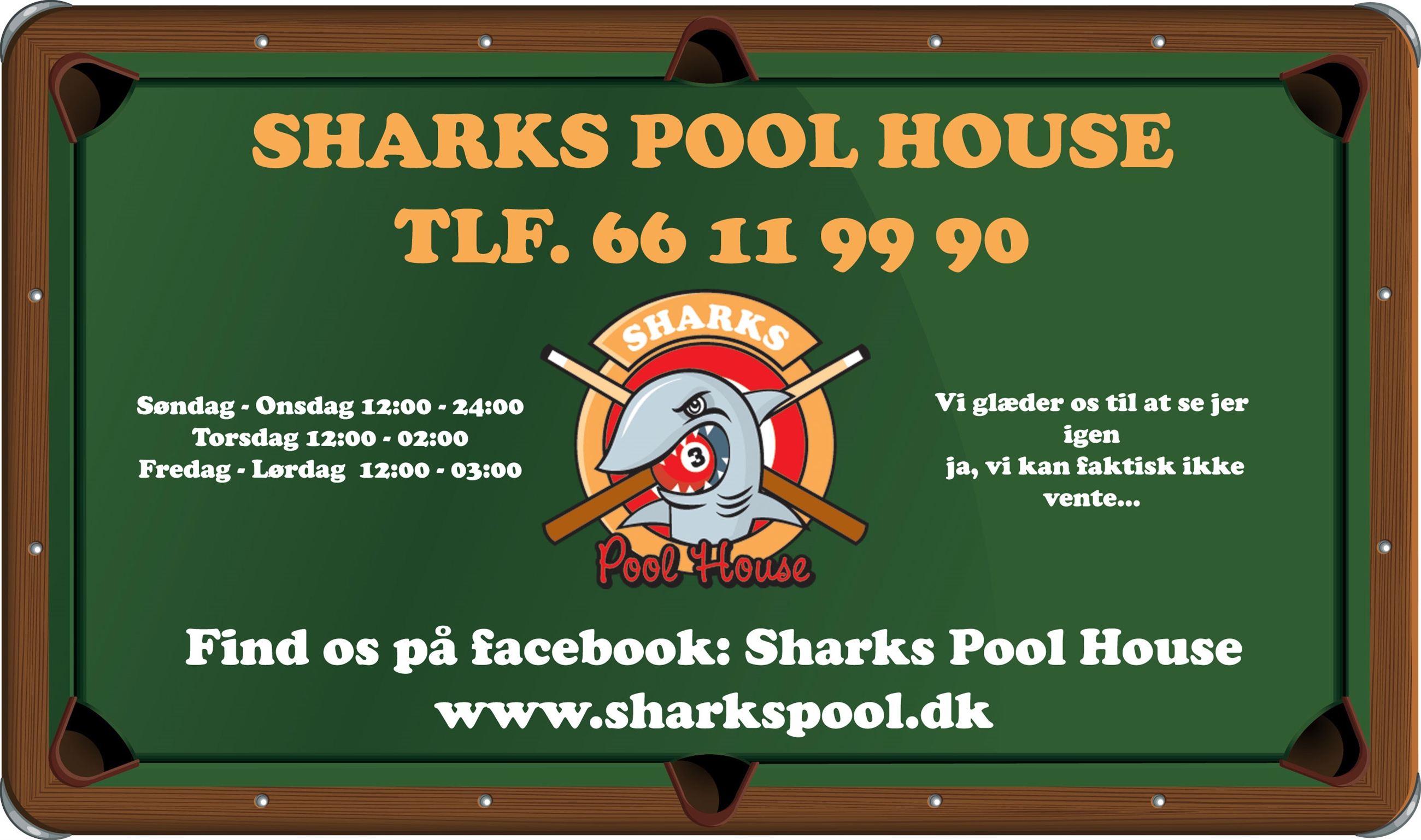 sharks-pool-house