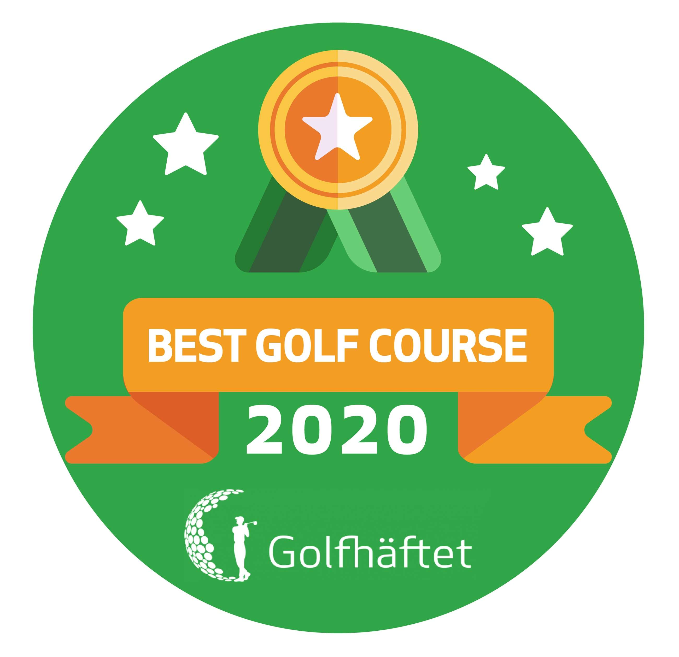 gh_awards_best_golf_course_nominerad