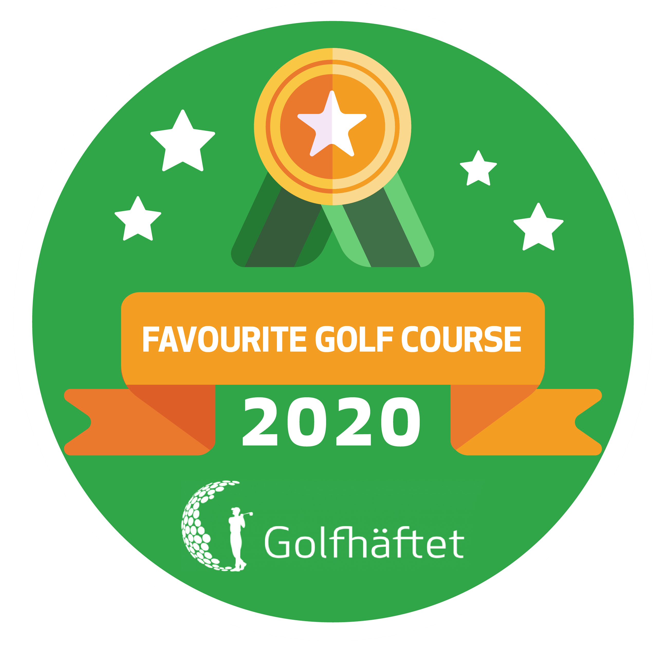 gh_awards_favourite_golf_course_nominerad